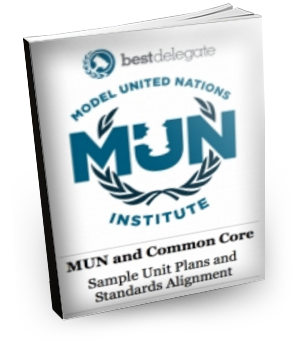 MUN and Common Core v03 Thumbnail.png