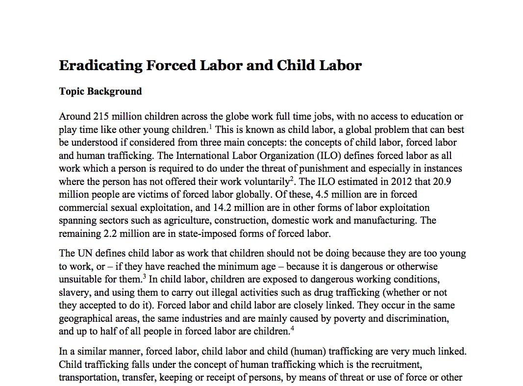Thumbnail - Child Labor.png